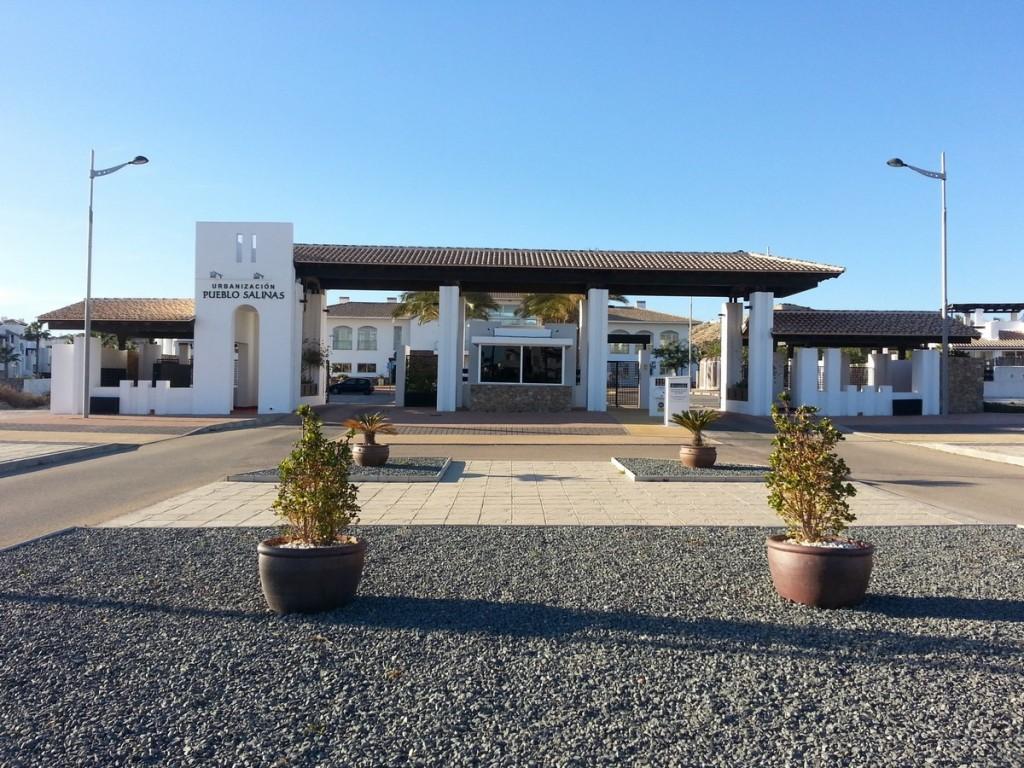 Pueblo Salinas K02