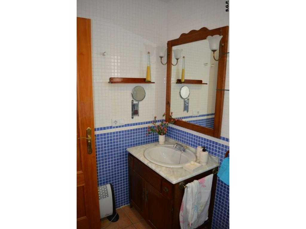 Residencial se_ 19