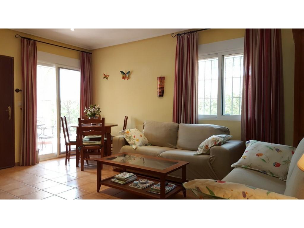 Residencial Duplex MA_ 05