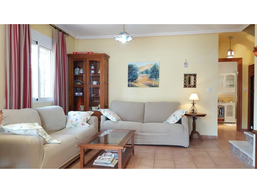 Residencial Duplex MA_ 06