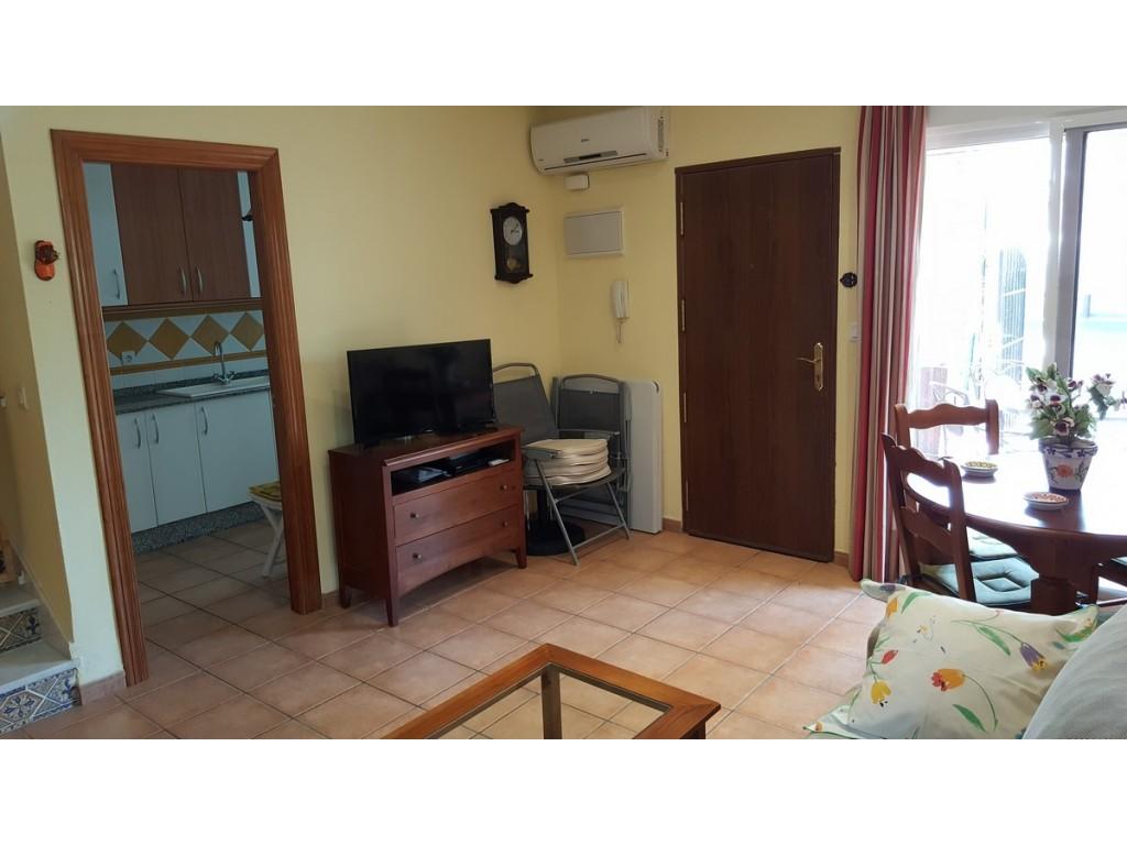 Residencial Duplex MA_ 07