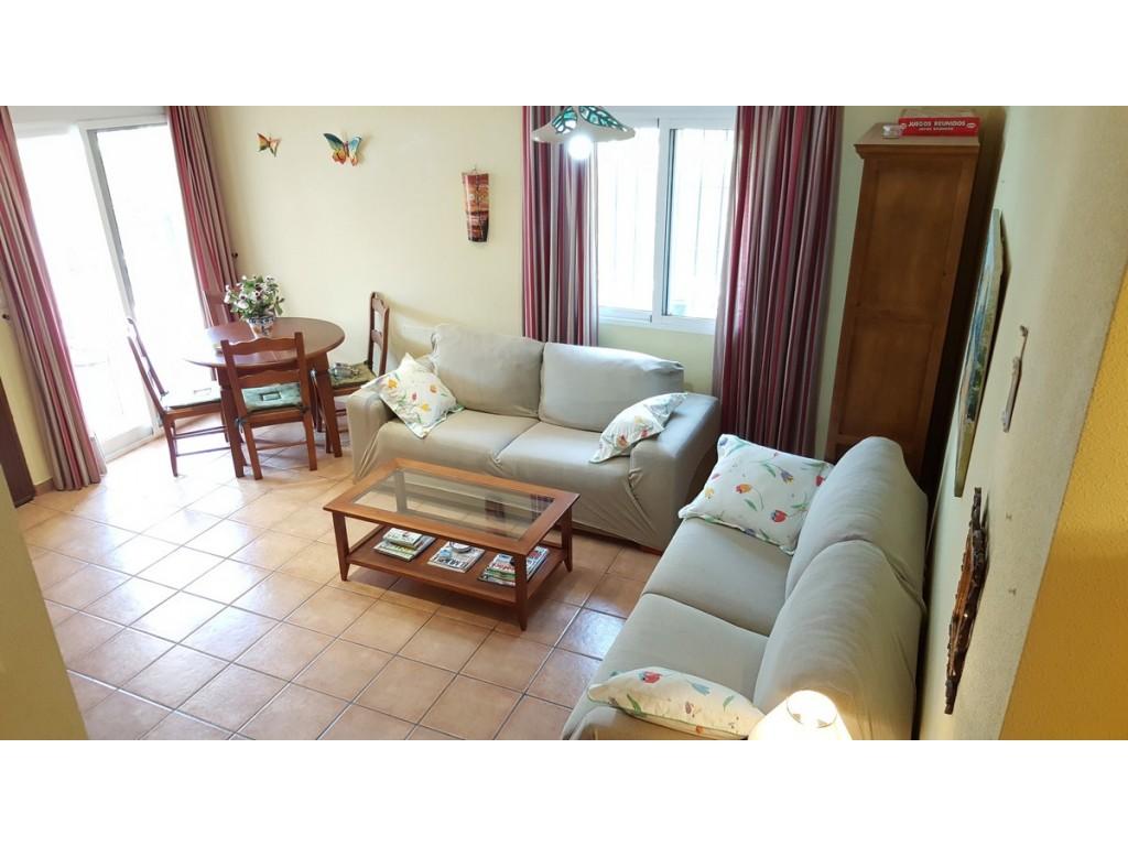 Residencial Duplex MA_ 08