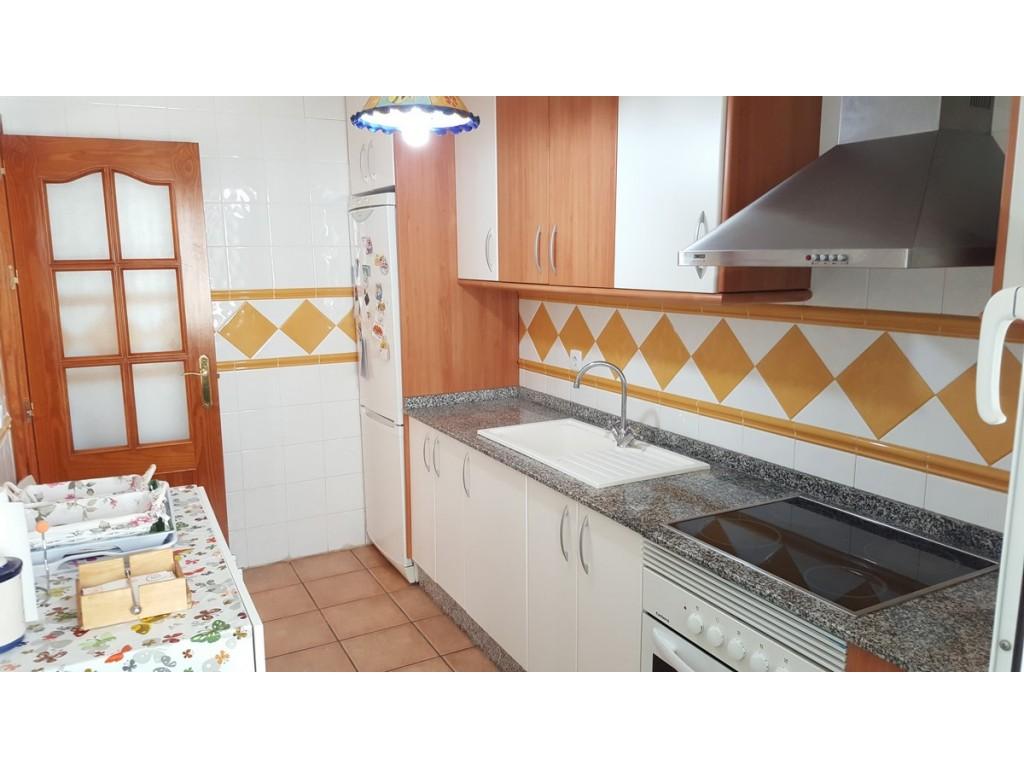 Residencial Duplex MA_ 09