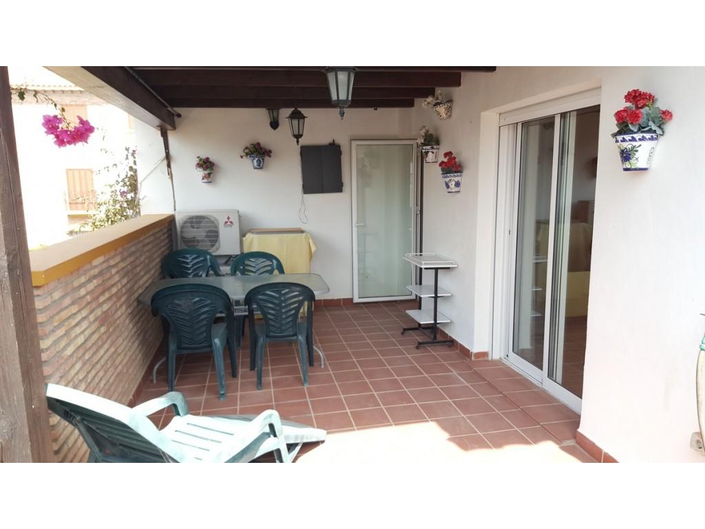 Residencial Duplex MA_ 17