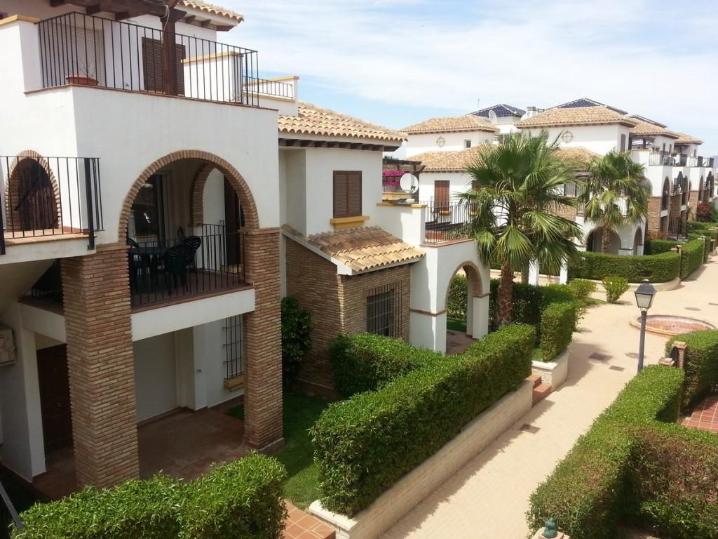 Residencia El_ 01