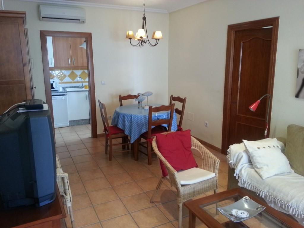 Residencia El_ 04