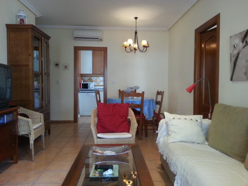 Residencia El_ 06