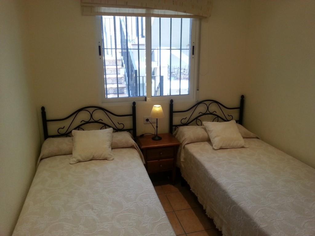 Residencia El_ 09