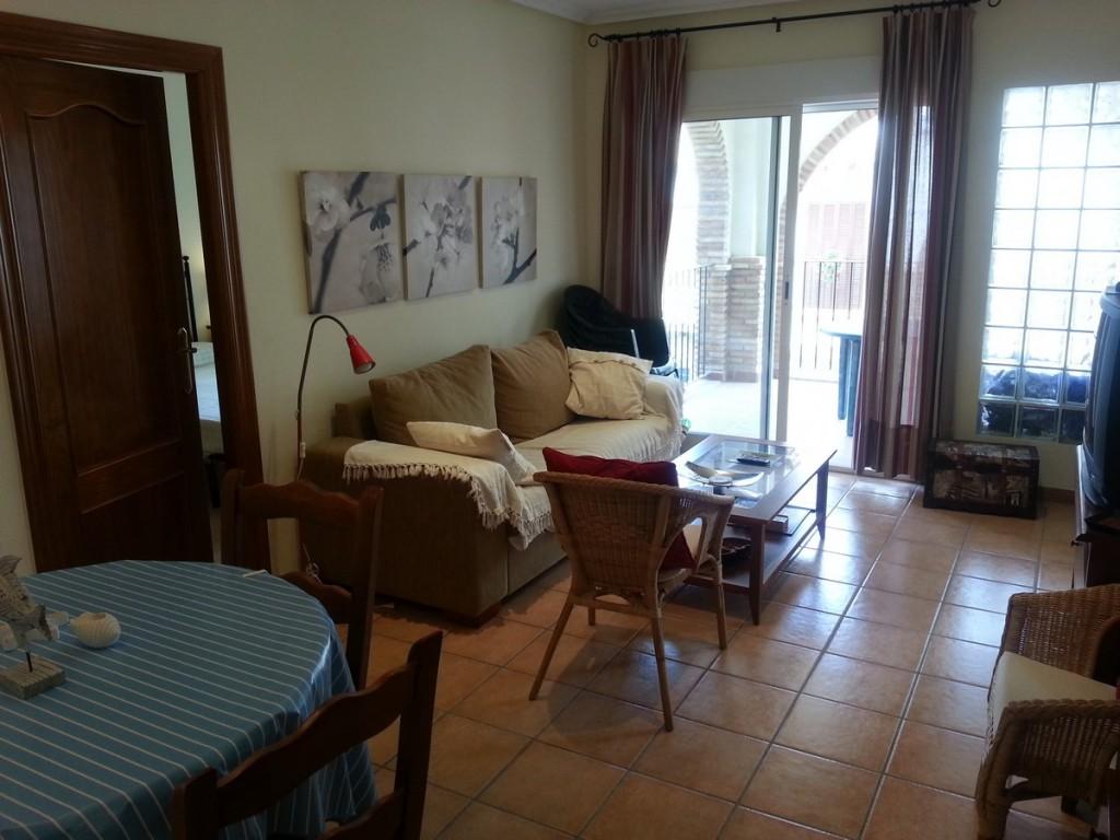 Residencia El_ 10