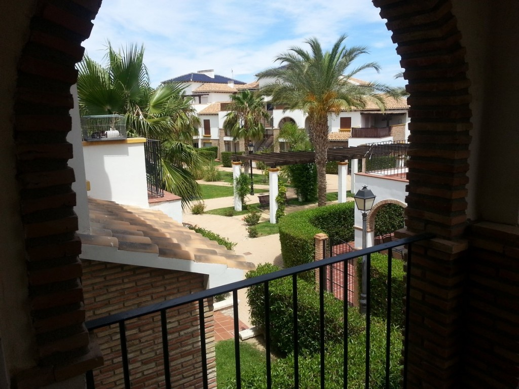 Residencia El_ 11