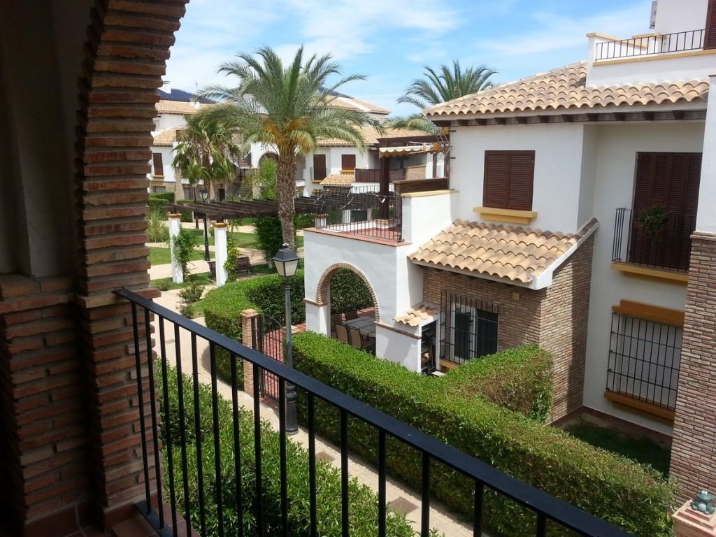 Residencia El_ 12