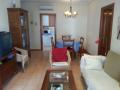 Residencia El_ 05