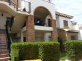 Residencia El_ 13