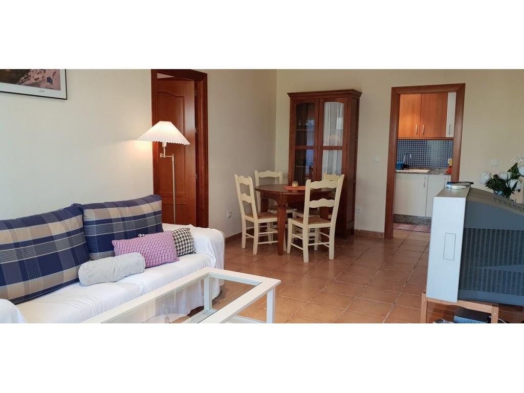 Residencial SA_ 03