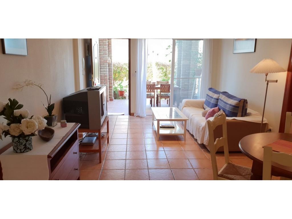 Residencial SA_ 05