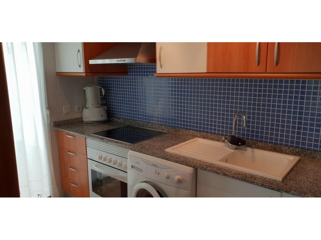 Residencial SA_ 06