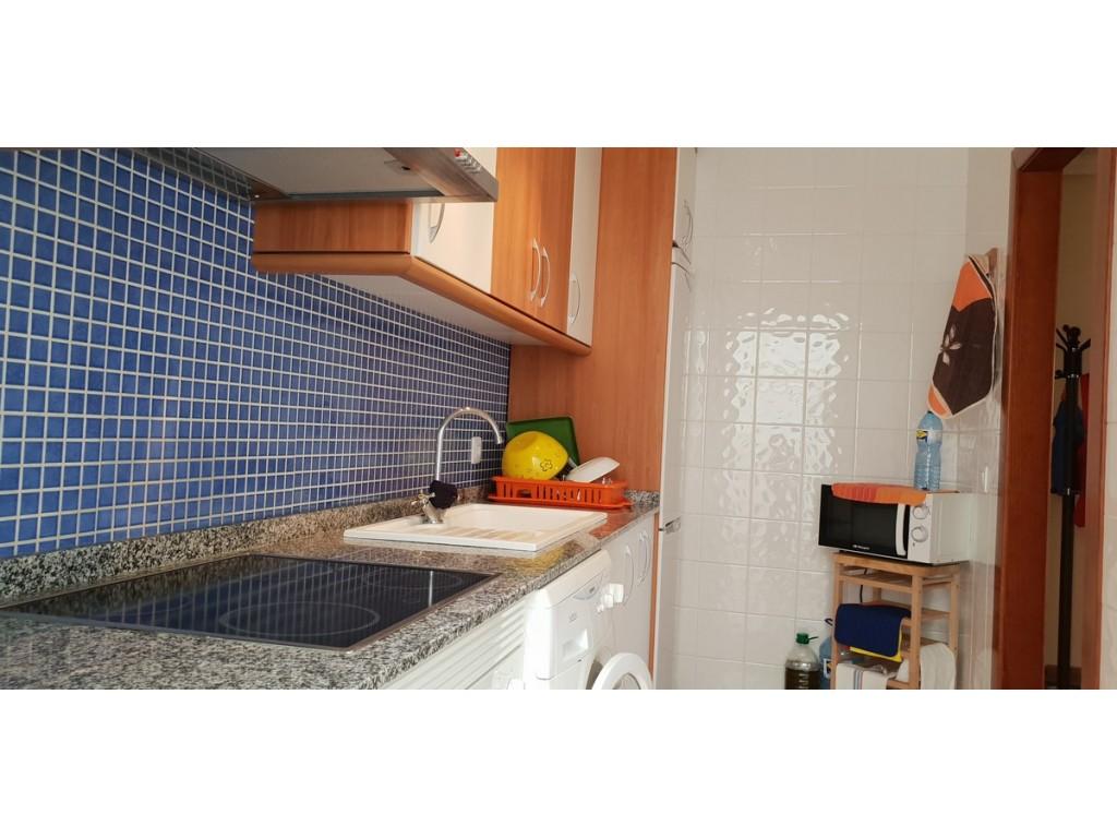Residencial SA_ 07