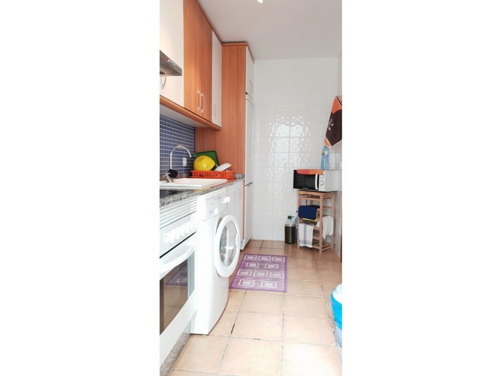 Residencial SA_ 08