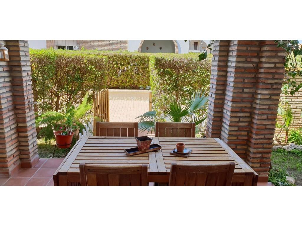 Residencial SA_ 15