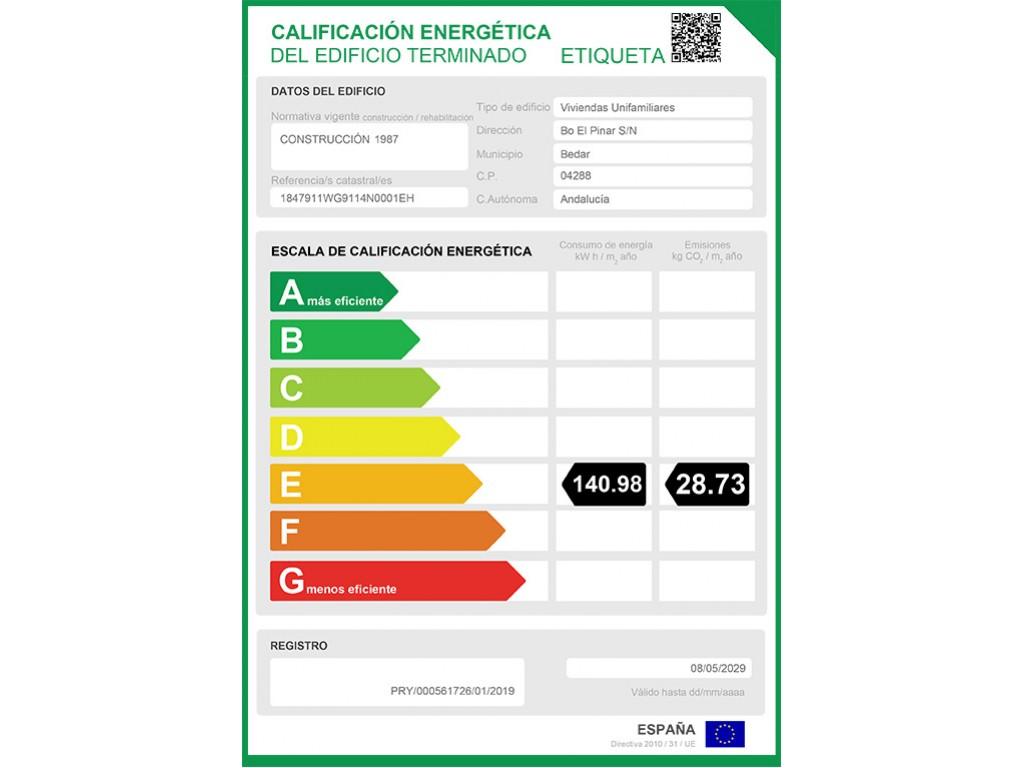 EPC CDA665