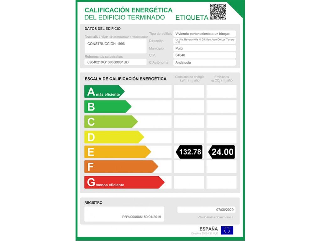 EPC CDA671
