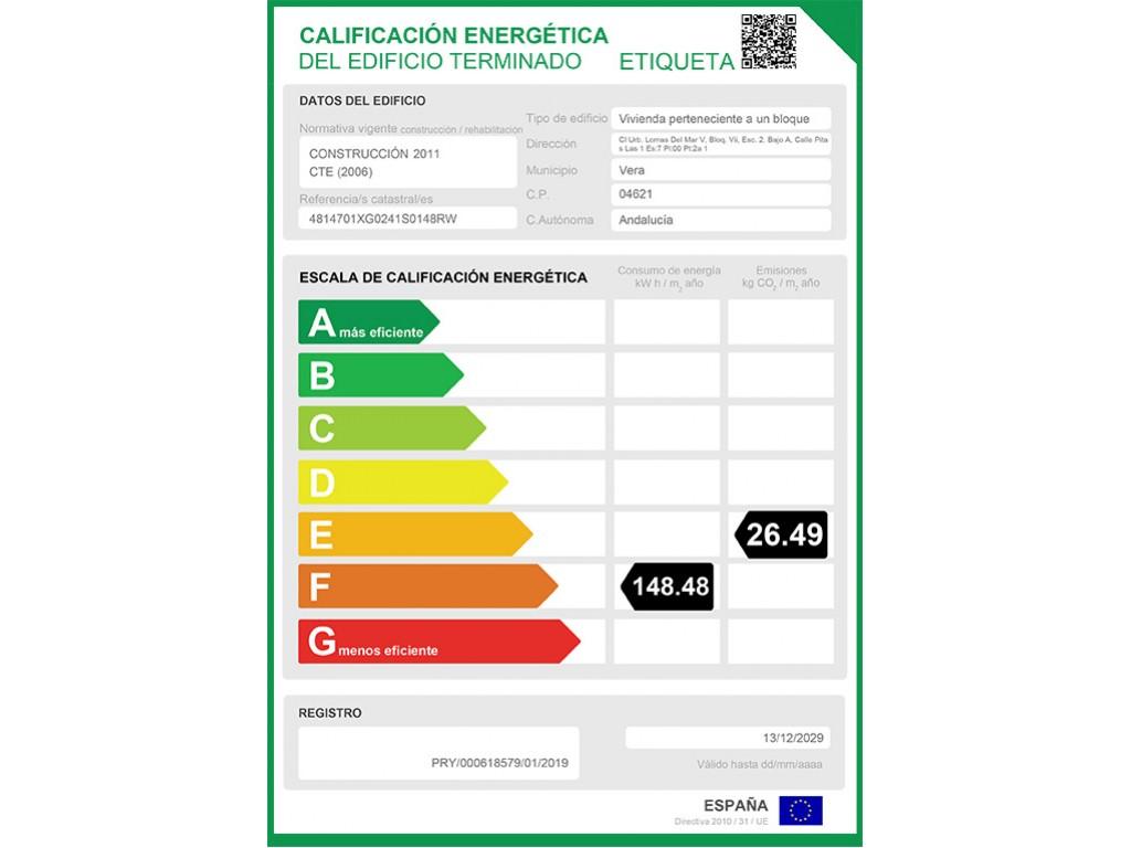 EPC CDA680