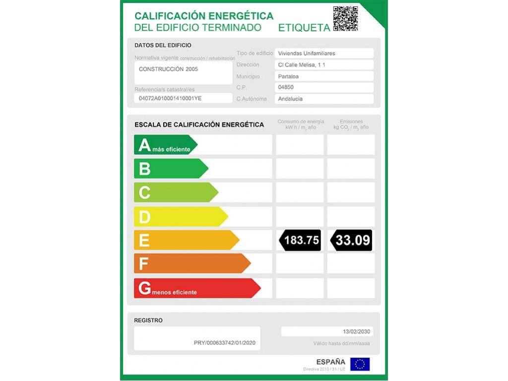 EPC CDA685