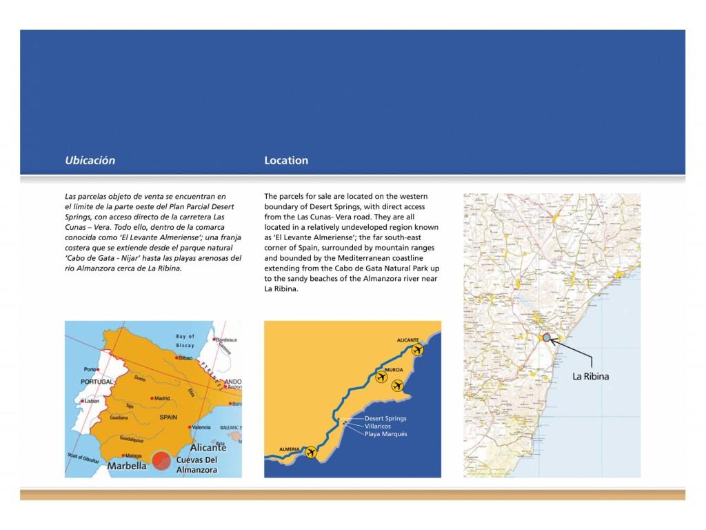 10929 Robert Hitchins La Ribina Brochure WEBSITE 2020-02-05-1