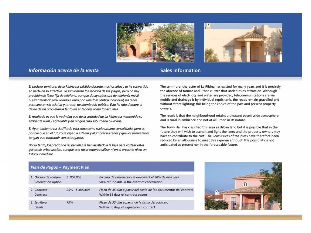 10929 Robert Hitchins La Ribina Brochure WEBSITE 2020-02-05 7-1