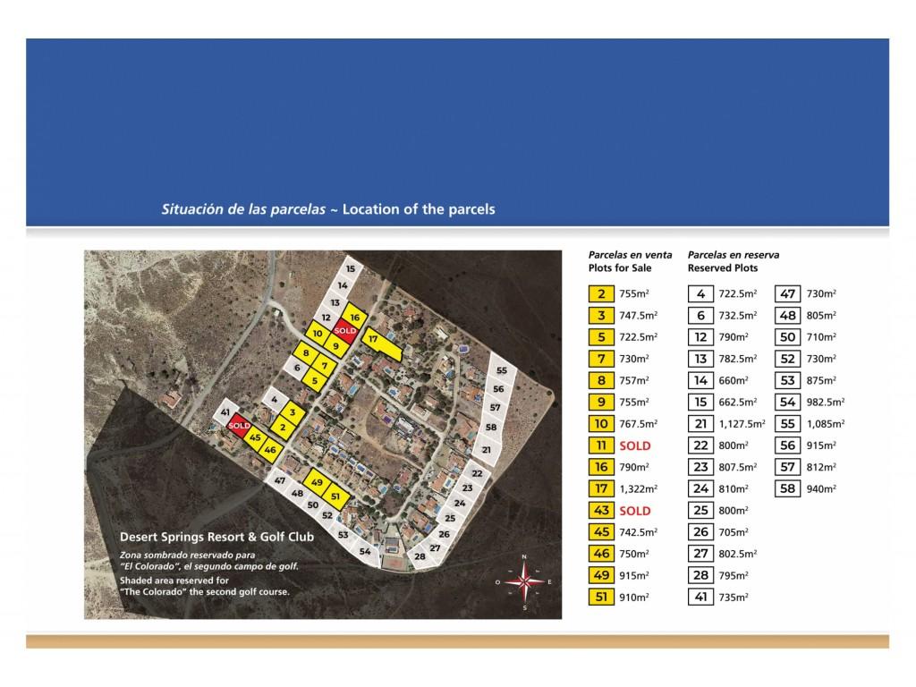 La Ribina Plot Plan (1)-1
