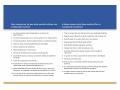 10929 Robert Hitchins La Ribina Brochure WEBSITE 2020-02-05 12-1