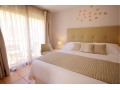 Harbour Lights-Bedroom1c
