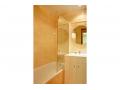 135 Harbour Lights Bathroom RGB