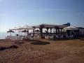 chiringuito Mar de Pulpi Playa.v1
