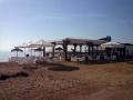 Mar de Pulpi006