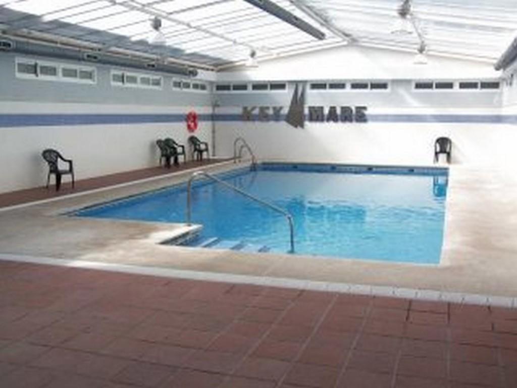 Resort005